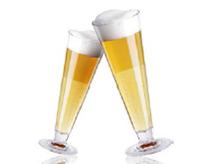 ico bière